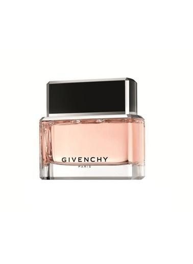 Gıvenchy Dahlıa Noır Bayan Edp50Ml -Givenchy